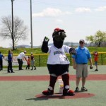 Opening_Day_2014_00
