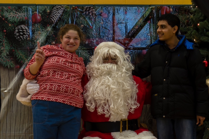 2017 MLNC Holiday Party-17