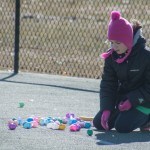 BOB_2643-Easter egg hunt