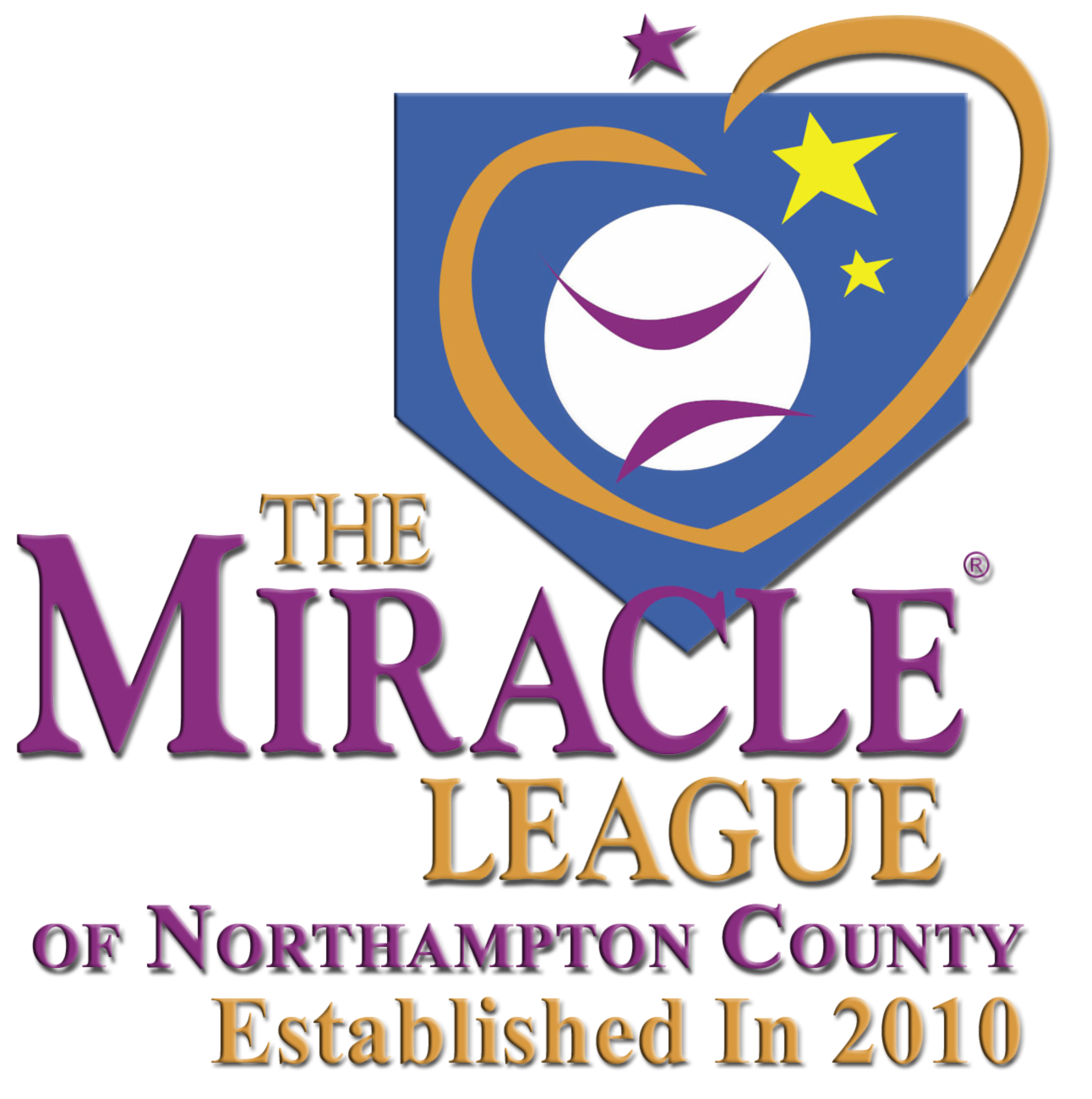 Miracle League of Northampton County